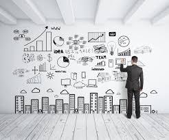 Decisiones sobre Inversión en la empresa