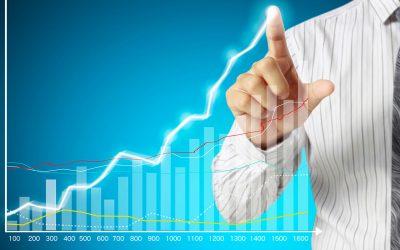 Presupuestos y Proyecciones Financieras.